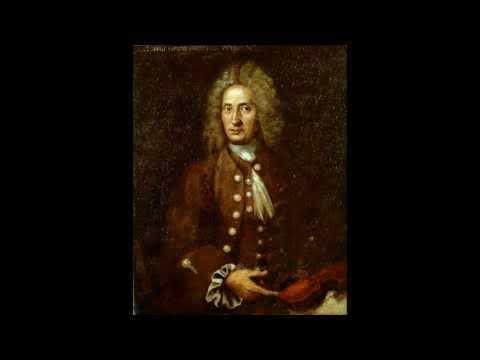 Torelli Sonata No 1 Carole Dawn Reinhart Trumpet Bavarian Radio So Lamberto Gardelli 1983