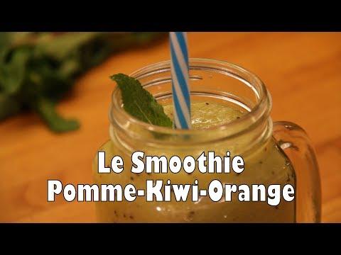 le-smoothie-pomme-kiwi-orange