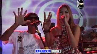 Video Nella Kharisma - Bojo Ketikung One Vaganza download MP3, 3GP, MP4, WEBM, AVI, FLV Desember 2017