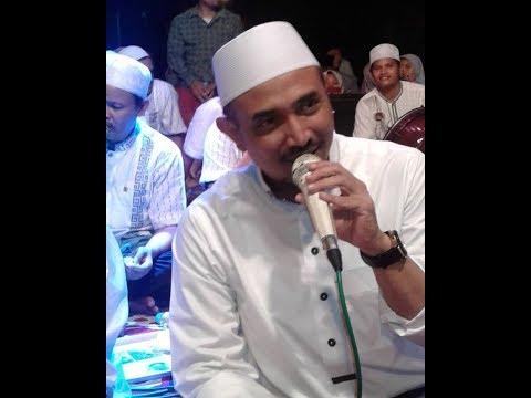 Al Muqorrobin   Ayyu Shoutin
