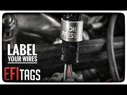betts wiring harness car wiring labels tags  label your engine harness on the car best wiring harness for 1967 camaro car wiring labels tags  label your