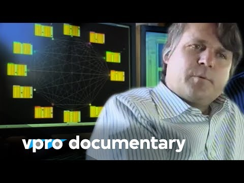 Money & Speed: Inside the Black Box - (vpro backlight docume