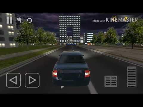 Скачать русские машины для NFS Автомобили Need for Speed