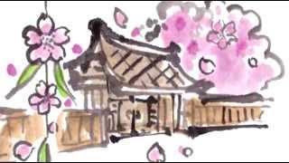(株)ドリームリンク(本社:秋田市)さんが制作した「秋田お國自慢音頭...