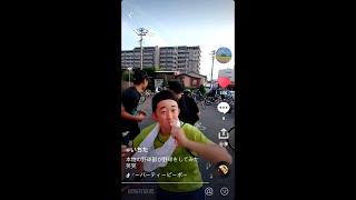 野球 Japan funny Tik Tok  Video clip