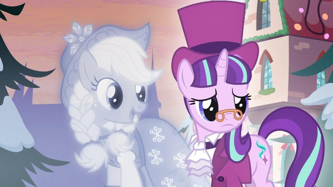 my little pony friendship is magic season 6 songs