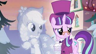 My Little Pony: Friendship is Magic - Episode 27,