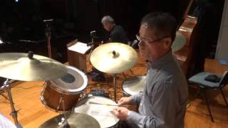 New Impressions Jazz Orchestra HP http://nijofujieda.web.fc2.com/ 2...