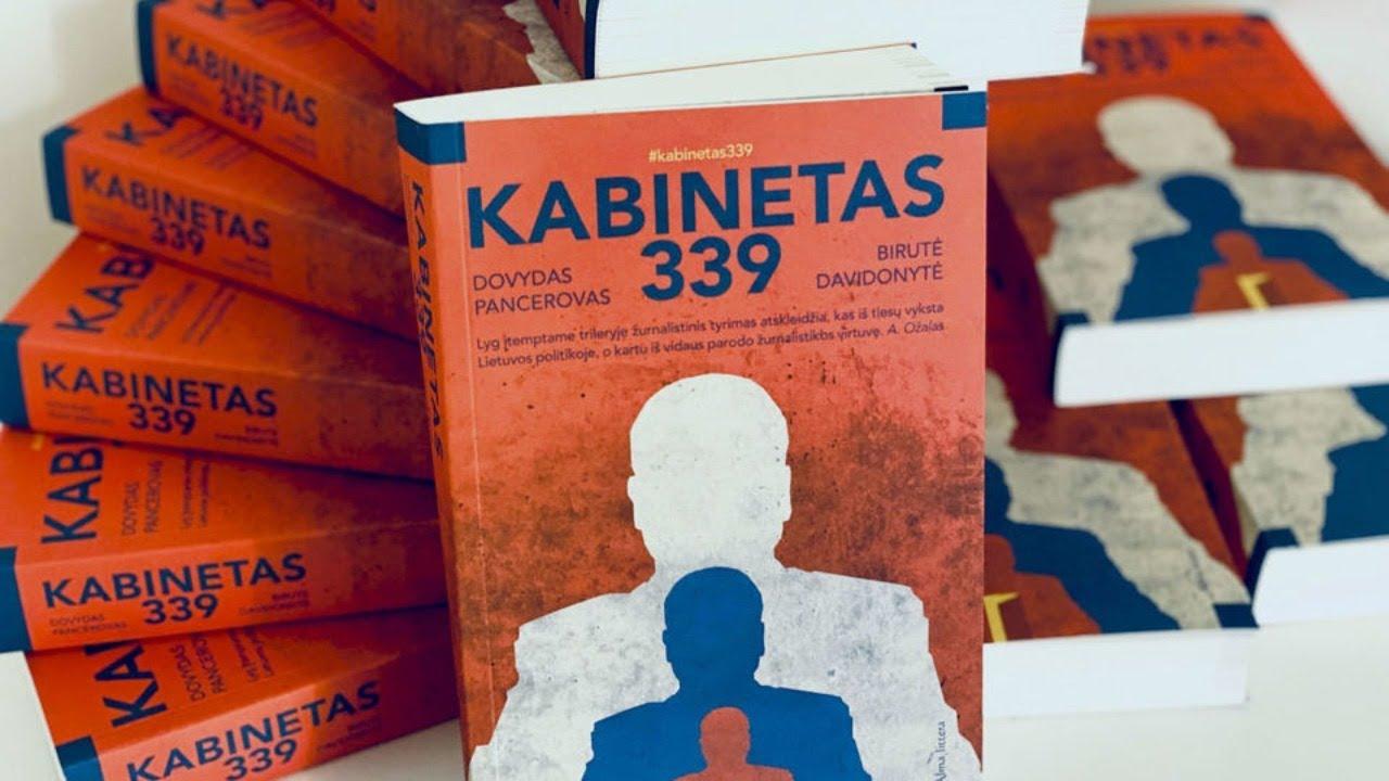 dvejetainiai variantai ir knyga)