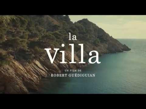 """Robert Guédiguian, the 2017 """"La Villa"""" ile ilgili görsel sonucu"""