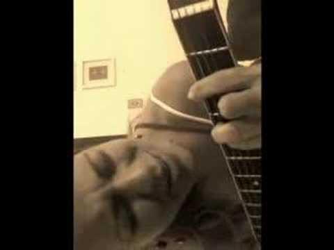 Mentor Williams - Drift Away cover
