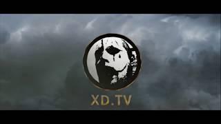 Back on Line the skeleton version. Produced by X.Devic. Hip Hop Instrumental
