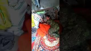Sadhu baba sex