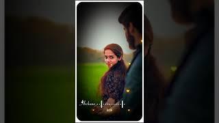 Unakkum enaipidikkum enakkum unai pidikkum edaiyil / whatsapp status song full screen male version
