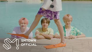 NCT DREAM '오르골 (Life Is Still Going On) DREAM-VERSE Bonus Chapter 「Dreaming of The Future」