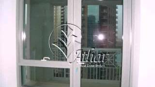 Very Nice Brand New 2Br In 29 Boulevard Tower 1, Fountain View
