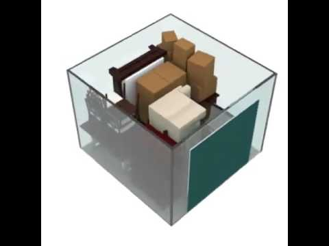 Charmant Self Storage Loveland, Ohio | 10x10 Storage Unit | Infinite Self Storage    Loveland