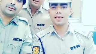 Download Video Zzz india MP3 3GP MP4