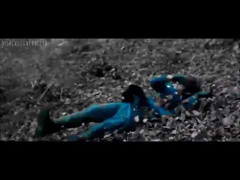 Hilal&Leon 🔷️ | uyu uyu uyan yârim
