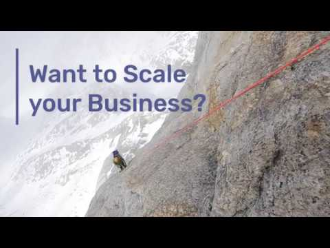 Trilogy Partners LLC - Its About the Climb