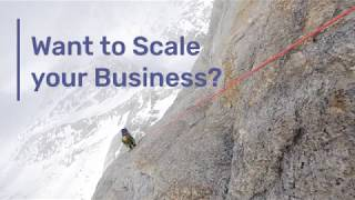 Its About the Climb - Trilogy Partners LLC