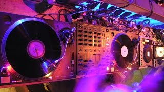 UK Garage Mix New REMIXES 2014-2015