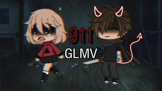 911    GLMV