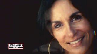 Pt. 1: What Happened to Reality Star Loredana Nesci? - Crime Watch Daily with Chris Hansen
