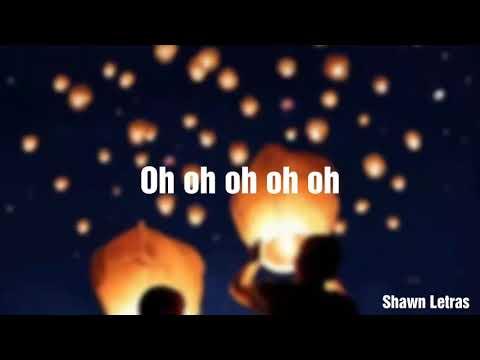 Shawn Mendes - Something Big (Tradução/Legenda)