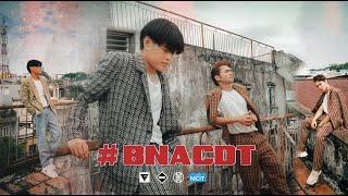 MV Bài Này Anh Chưa Đặt Tên - Khoa Ft Bảo Kun