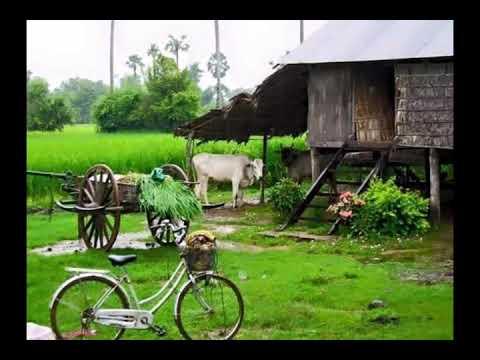 ລາວ laos 老挝