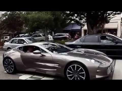 מסודר לוח רכב קארספלייס-sport cars - רכבי ספורט - מכוניות ספורט PY-66