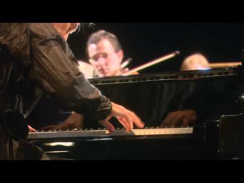 Beethoven : Piano Concertos | Christian Zacharias & Orchestre de Chambre de Lausanne (DVD trailer)