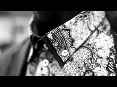 Y&Y | River Island - Life Of Tailor Teaser