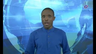 PIDGIN NEWS - EQUINOXE TV THURSDAY, FEBRUARY 6th 2017