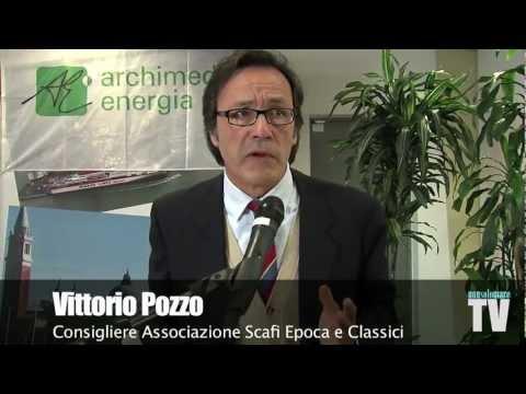 Vittorio Pozzo -  Consigliere ASDEC.mp4