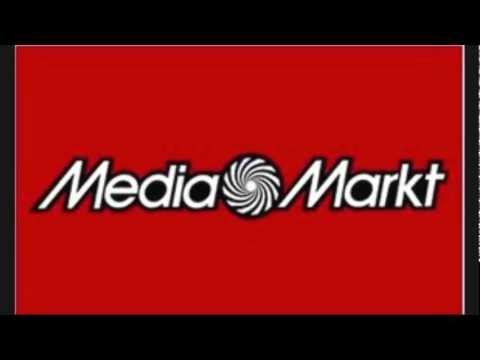 Media Markt-Anruf