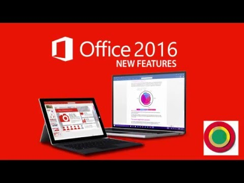 how to download microsoft office 2016 full version for free part 1 Amharic