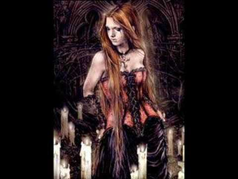 Dismal Euphony - Mistress Tears