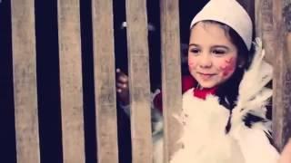 O Primeiro Natal   Contado pelas crianças