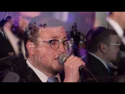 The Ultimate Chupah Part 2 Yochi Briskman 36 Pc. Symphony Orchestra featuring Baruch Levine