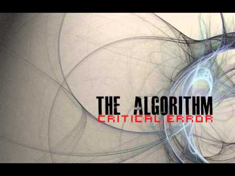 The Algorithm - Kernel pt 1-3