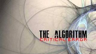 The Algorithm - Kernel pt 1-3