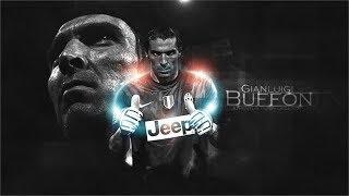 Buffon in PSG. Gianluigi Buffon best goalkeeper ever. Buffon best saves.