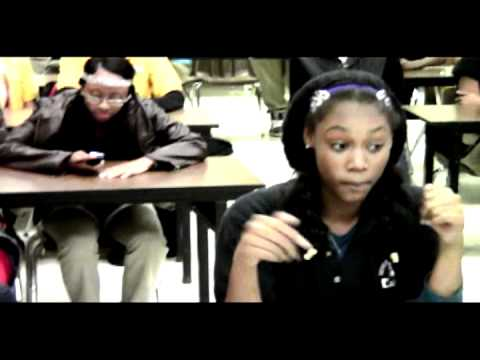 Mindless Behavior - Mrs. Right Song Video