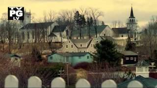 Haven S02E01 Stephen King References.avi