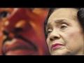 Dr. Alveda King reacts to Sen. Warren's comments