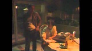 True West Gary Sinise/John Malkovich - Part 1/10