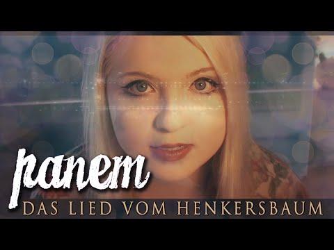PANEM | Das Lied vom Henkersbaum 【StrawbellyCake】