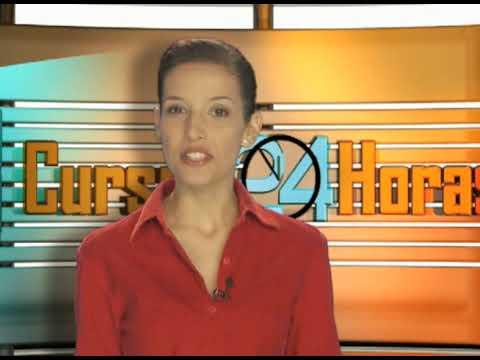 APRENDIZAGEM GARANTIDA - CURSOS 24 HORAS